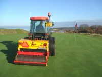 Gullane Golf Club Vredo Supa Compact 003.jpg