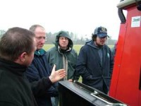 Tractor-Demo-Day-explains1.jpg