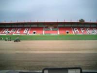 AFCBournmouthFC03.jpg