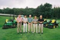 JDWorfield-Golf-Club.jpg