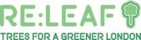 re:leaf logo