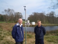 Dave & Phil Stain Hollinwell BIGGA Env Comp winner 07 2.jpg