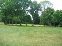 Charterhouse Golf1