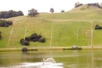voetbalv2.jpg
