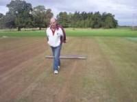 als-and-wellington-cricket-.jpg