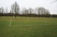 Coventry-Football2.jpg