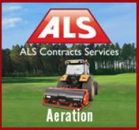 ALS Contracts Aeration BG