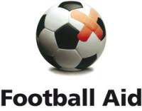 FAid-logo-.jpg