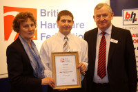 Paul Dixon BHF award.jpg