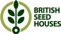 seed-houses-logo.jpg