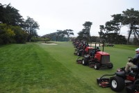 USOpen Fairway Mowing2