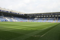 LeicesterCity KingpowerPitch2
