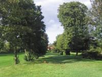 LandscapePlanning3