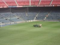 foto FC Barcelona mailing II.jpg