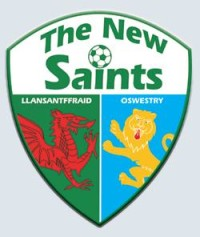 the-new-saints-logo.jpg