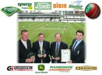 CricAwards2004.jpg