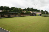 lightcliff & emley cc july 09 016.jpg