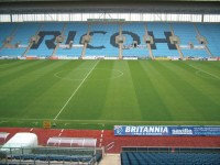 CoventryPitch.jpg