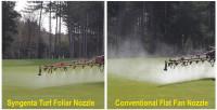 Syngenta Foliar Turf vs Flat Fan nozzles mr.jpg
