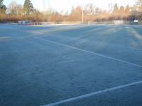 Frosty Surface (5)