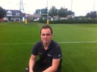 Ryan Golding, Leeds Rugby