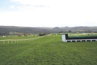 cheltenham-racecourse-040.jpg