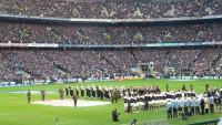 RHS Rugby