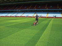 AstonVilla JC3