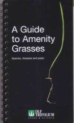 Guide-to-amenity-grass-book.jpg