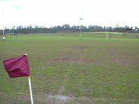 apr-rugby-diary-2006-wear.jpg