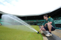 Wimbledon Toro Precision Series Spray Nozzles.JPG