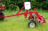 Micron WeedSwiper 2-metre trailed.jpg