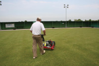 BowlingGreen-Mowing.jpg