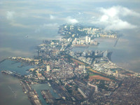 mumbai-pic.jpg