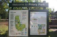 dudley park 1