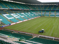 CelticParkFullShotFinished1.jpg