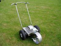 Transfer wheel (Wheel-to-wheel)