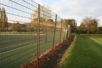 bowring park, telford utd oct07 014.jpg