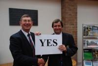 Yes Vote- Pic.jpg