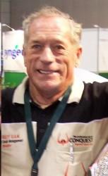 Rod Riley