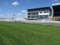kelston suite and winning post