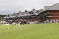 Musselburgh Grandstand