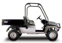 Clubcar4X4-Carryall-294.jpg