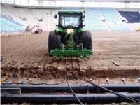 arena-installing-undersoil-.jpg