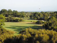 melbourne-Course-in-all-its.jpg