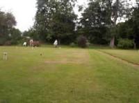edgbaston-croqet-lawn-2-dry.jpg