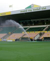 Norwich City FC irrigation A.jpg