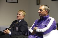 Essex Stuart&Keith
