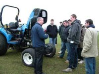 Tractor-Demo-Day-explains.jpg
