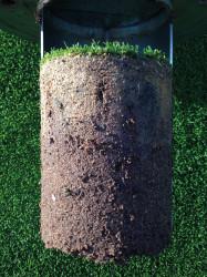 DraxGC SoilSample2
